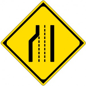 sign-lane-decrease-sm