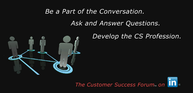 customer_success_management_forum