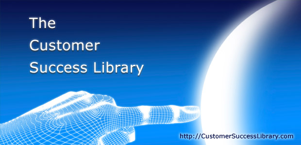 Customer Success Library